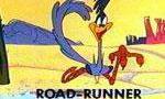 Voir la fiche Bip Bip et le Coyote [1949]