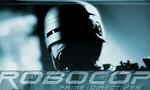 Robocop  2001 1x04 ● Ultime Combat