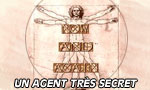 Un Agent très secret 1x19 ● plus un mot