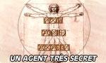 Un Agent très secret 1x01 ● quand tout a commencé