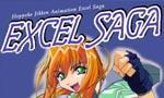 Voir la fiche Excel Saga [1999]