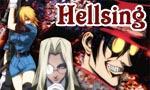 Voir la fiche Hellsing [2004]