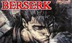 Voir la fiche Berserk [1997]