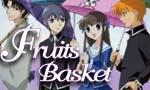Voir la critique de Fruits Basket : Le jeu du chat et de la souris