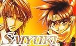 Saiyuki 3x01 ● Les balles sont à nouveau chargées