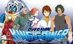Voir la fiche Overman King Gainer [2005]