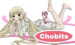 Voir la fiche Chobits [2006]