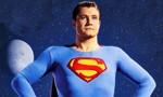 Adventures of Superman 2x01 ● Five Minutes to Doom