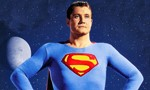 Adventures of Superman 1x01 ● Superman on Earth