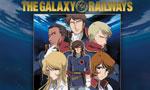 Voir la fiche The Galaxy Railways [2005]