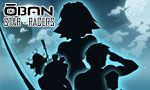 Oban Star-Racers 1x25 ● Le triomphe de Canaletto