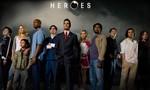 Heroes 1x10 ● Six mois auparavant