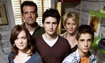 Kyle XY 1x03 ● The Lies That Bind