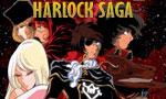 Voir la fiche Albator : Harlock Saga, l'Anneau des Nibelunghen [1999]