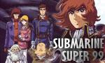 Voir la fiche Submarine Super 99 [2003]