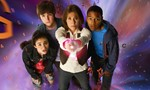 The Sarah Jane Adventures 1x10 ● The Lost Boy 2