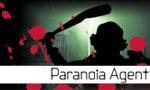 Voir la fiche Paranoia Agent [2004]