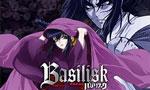 Basilisk 1x01 ● 19ème année de l'ère Keichô