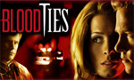 Blood Ties 1x04 ● Gifted