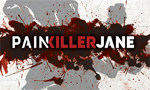 Painkiller Jane [1x01] Pilot
