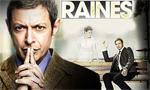 Raines 1x01 ● Pilot