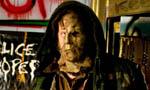 Voir la critique de Halloween 2 : Une suite en demi-teinte...