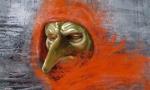 Voir la critique de le Petit cabaret des morts : Tragédie en trois actes