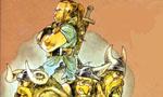 Voir la critique de Erik le Viking : Erik au Bord du Monde