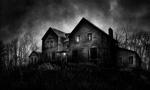 Voir la critique de La dernière maison sur la gauche : Si seulement il y avait eu le scénario...