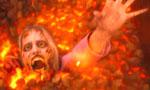 Voir la critique de Jusqu'en enfer : Sam Raimi a grandi ?