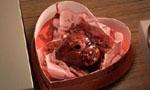 Voir la fiche Meurtres à la Saint-Valentin : My Bloody Valentine 3D [2009]