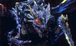 Voir la fiche Godzilla vs. Megaguirus [2000]