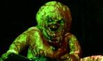 Voir la critique de Ginger dead Man 2 : Un nanar biscuité peu croustillant