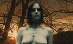 Voir la critique de Pulse 2: Afterlife : Mon ex-femme est un fantôme