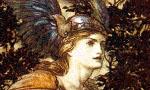 Voir la critique de Les Chants de la Walkyrie : Naissance d'une lignée divine