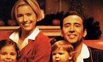 Voir la fiche Family man [2000]