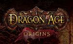 Voir la fiche Dragon Age Origins [#1 - 2009]