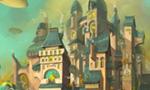 Voir la critique de Metropolys : Promoteur à Metropolys, un métier d'avenir...