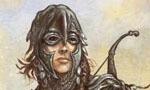 Voir la critique de Le Sacrifice du Guerrier T2 : Pour quelques stances de plus dans les chants des aèdes…