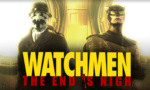 Voir la critique de Watchmen : The End is Nigh : Classique mais fun