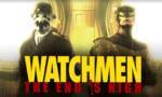 Voir la critique de Watchmen : The End is Nigh : Classique mais fun