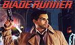 Voir la fiche Blade Runner : Le jeu [1998]