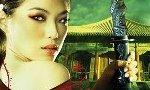 Voir la critique de La Trilogie de l'Empire : Pair de l'Empire [#2 - 1999] : Quand Mara rencontre Kevin