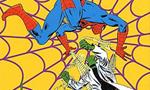 Voir la critique de Spider-Man : L'Intégrale 1967 #5 [2003] : Une année grandiose