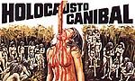 Cannibal Holocaust [1981]