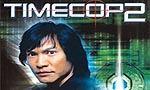 Voir la fiche Timecop 2 [2004]