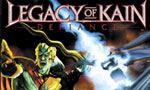 Voir la fiche Legacy of Kain : Defiance [2004]