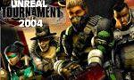 Voir la critique de Unreal Tournament 2004 : Tout pour le multijoueur