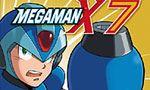 Voir la fiche Mega Man X : Megaman X7 [2004]