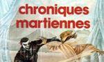 Voir la critique de Chroniques Martiennes : Du pamphlet poétique à la pseudo science-fiction...